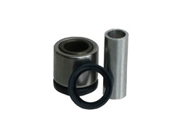 Enduro Bearings Shock needle bearing 8 mm