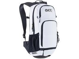 Evoc CC 16L White 2016