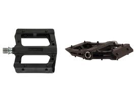 OnOff Pimp Pins Pedals Black 2016