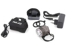 XLC CL-F17 1000 Lumens Light 2016