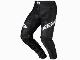Kenny BMX Elite Kid Pant 2018