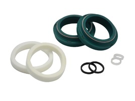 SKF Fox Forks Seal Kit - With Flange