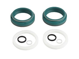 SKF Fox Forks Seal Kit - Flangeless