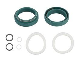 SKF Rock Shox 35 mm Forks Seal Kit - Flangeless