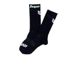 Hope Crew Socks