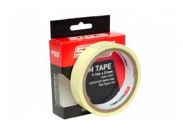 Notubes Sealing Yellow Tape - 9 m