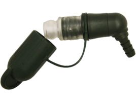 V8 Equipment Elite Bite valve