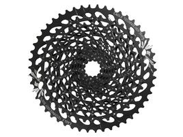 Sram GX Eagle XG-1275 cassette 12 speed black - 10-50 teeth 2018
