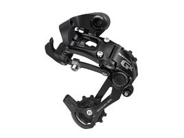 Sram GX Type 2.1 rear derailleur 10 speed 2019