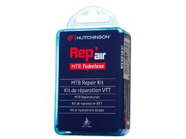 Hutchinson Tubeless repair kit 2018
