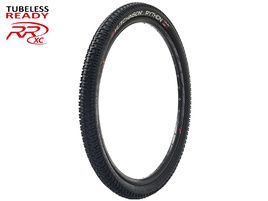 "Hutchinson Python 2 XC Tubeless Ready tire 29"" 2018"
