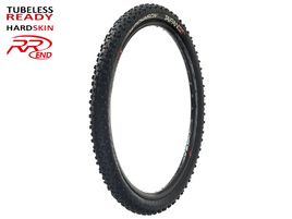 Hutchinson Taipan Enduro Tubeless Ready Hardskin Tire 27,5'' 2.35 - RR end 2018