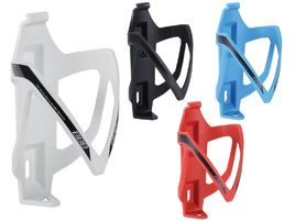 BBB Comp Cage Bottle Cage