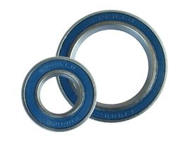 Enduro Bearings ABEC 3 Bearing