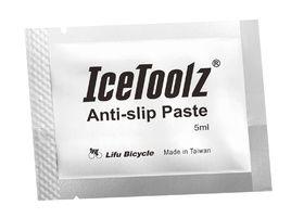 Icetoolz Carbon assembling paste C145 2016