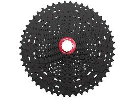 Sunrace MZ90 12 speed cassette Black (11-50T) 2018