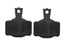 Magura Performance 7.P Brake Pads for MT Brakes