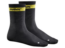 Mavic Crossmax High Socks 2017