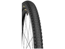 "Mavic Pulse Pro tubeless ready tire 27,5"" 2018"