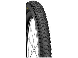 "Mavic Quest Pro tubeless ready tire 27,5"" 2018"