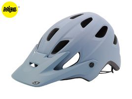 Giro Chronicle Helmet Grey