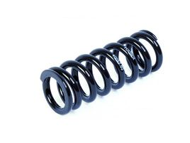 Fox Racing Shox Steel Rear Shock Spring for DHX and Van R 190-200 mm