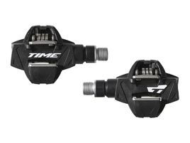 Time Atac XC4 Pedals 2019
