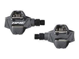 Time Atac XC2 Pedals 2019