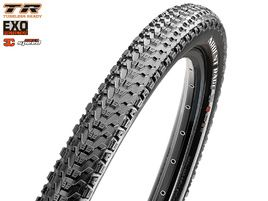 Maxxis Ardent Race Tubeless Ready EXO 3C Tire 27,5X2.20 - folding 2018