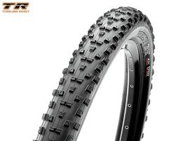 Maxxis Forekaster Tubeless ready Tire 29''
