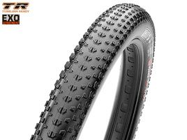 Maxxis Ikon+ Tubeless Ready EXO Tire 27,5''+ 2017
