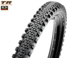 "Maxxis Minion SS Tubeless Ready tire 27,5"" - 2.30 - Exo Silkworm - 62a/60a"