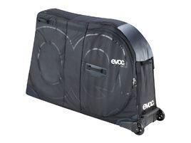 Evoc Bike Travel Bag 280L Black 2020