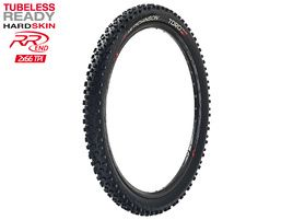 "Hutchinson Toro Enduro Tubeless Ready Hardskin tire 27,5"" 2018"