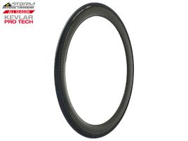 Hutchinson Fusion 5 All Season Kevlar Pro Tech tire 700 2018