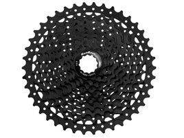 Sunrace MS3 10 speed cassette Black 2018