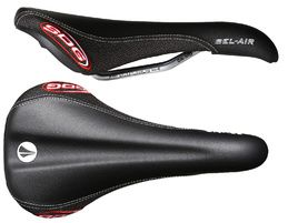 SDG Bel Air Cro-Mo Black 2020