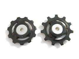 Shimano Pulleys for Ultegra R8000 11 speed rear derailleur