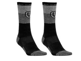 Mondraker Factory Team Merino High Socks