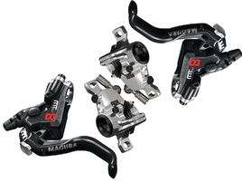 Magura MT8 Pro Disc Brake Set 2019
