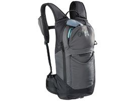 Evoc FR Lite Race 10l Backpack Grey 2019