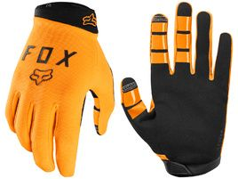 Fox Ranger Gloves Atomic Orange 2019