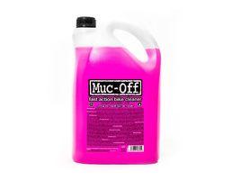 Muc-Off Nettoyant pour vélo Bike Cleaner 5 litres