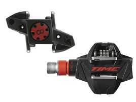 Time Atac XC8 Carbon Pedals 2019