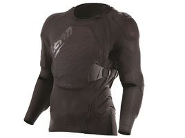 Leatt Body Protector 3DF Airfit Lite 2020