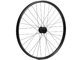 "Hope Fortus 35 Black 29"" Front Wheel 2019"