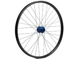 "Hope Fortus 35 Blue 29"" Front Wheel 2019"