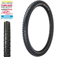"Hutchinson Griffus Racing Lab Tubeless Ready Hardskin tire 29"" Black 2019"
