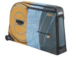Evoc Bike Travel Bag 280L Multicolor 2020