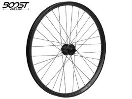 "Hope Fortus 30 Front Wheel Black 29"" Boost 2020"